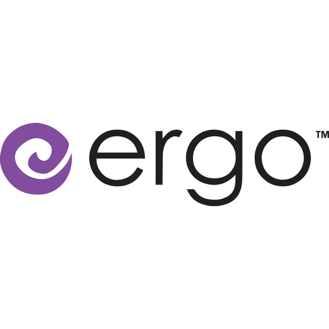 avatar for Ergo