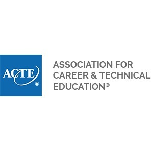 avatar for Association for Career and Technical Education (ACTE)