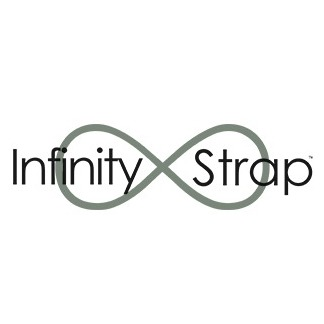 avatar for Infinity Strap