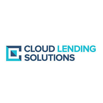 avatar for Cloud Lending Solutions