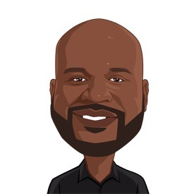 avatar for Shaquille O'Neal