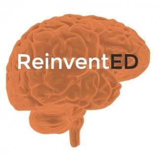 avatar for ReinventED Lab