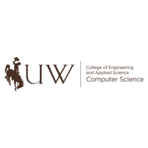 avatar for University of Wyoming - College of Engineering and Applied Science