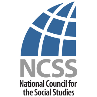 National Council for the Social Studies