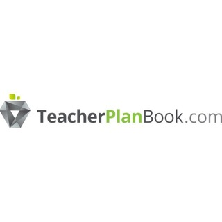 avatar for TeacherPlanBook.com