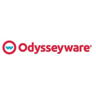 avatar for Odysseyware