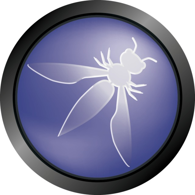 avatar for OWASP Foundation