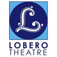 avatar for Lobero Theatre Foundation