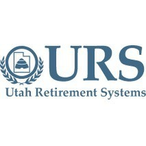 avatar for Utah Retirement Systems