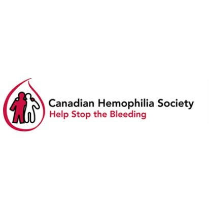 avatar for Canadian Hemophilia Society - Alberta Chapter