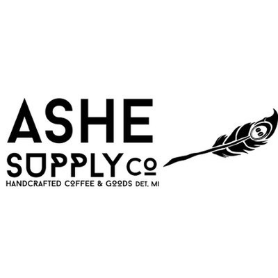 avatar for Ashe Supply Co