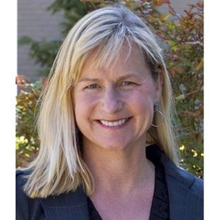 Denise Wilfley, Ph.D.