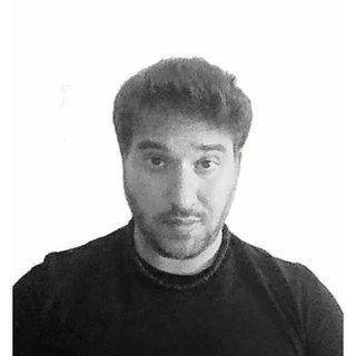 Gonzalo Aupí