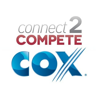 avatar for Cox Connect2Compete