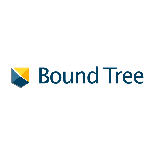 avatar for Bound Tree