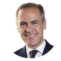 avatar for Mark Carney