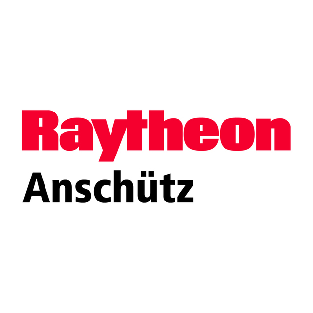 avatar for Raytheon Anschütz