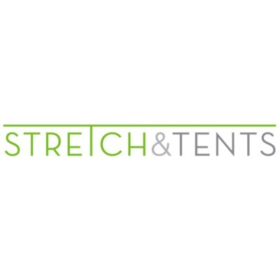 avatar for Stretch & Tents