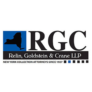 avatar for Relin, Goldstein & Crane LLP