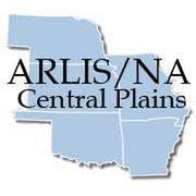 avatar for ARLIS - Central Plains Chapter