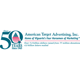 avatar for American Target Advertising/American Mailing Lists Corp.