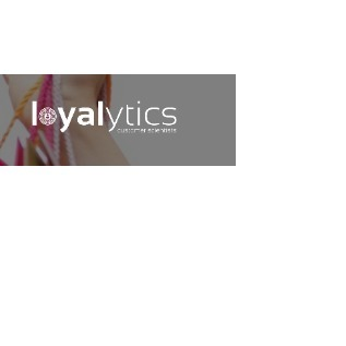 avatar for LOYALYTICS CONSULTING