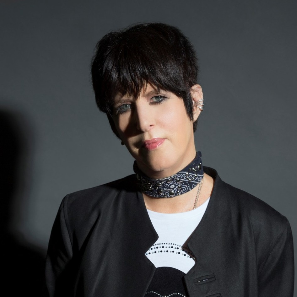 avatar for Diane Warren