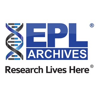 avatar for EPL Archives, Inc.
