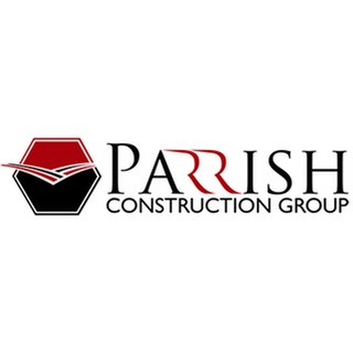 avatar for Parrish Construction Group - 7-8