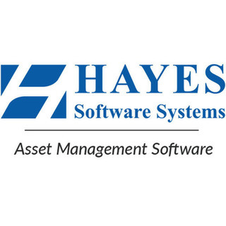 avatar for Hayes - Asset Management Software
