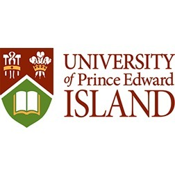 avatar for University of Prince Edward Island - Robertson Library
