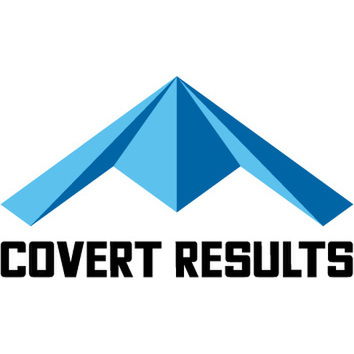 avatar for Covert Results, LLC