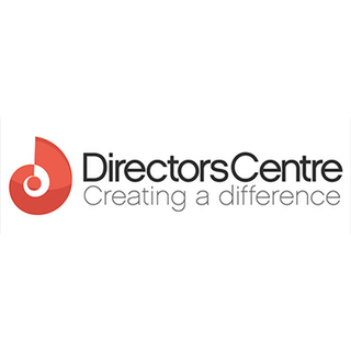 avatar for Directors Centre