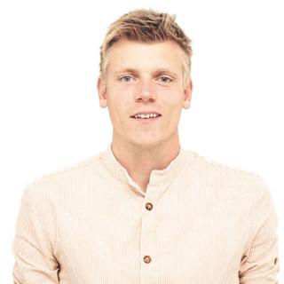 Niels Fibæk-Jensen