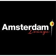 avatar for The Amsterdam Lounge