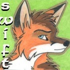 avatar for Swift Fox