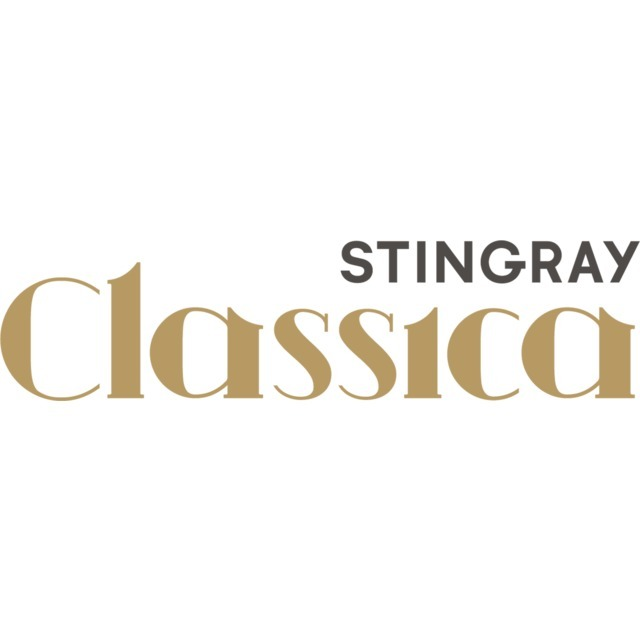 avatar for Stingray Classica