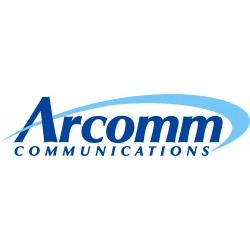 avatar for Arcomm Communications Corporation