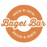 avatar for The Bagel Bar