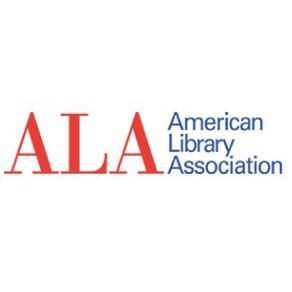 avatar for American Library Association