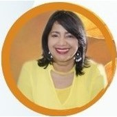 avatar for Mayra Holguin