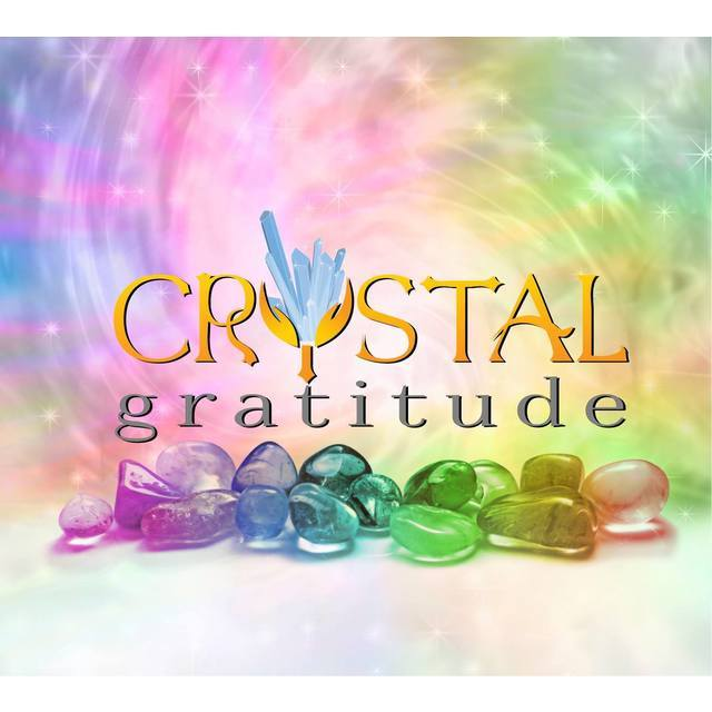 avatar for Crystal Gratitude
