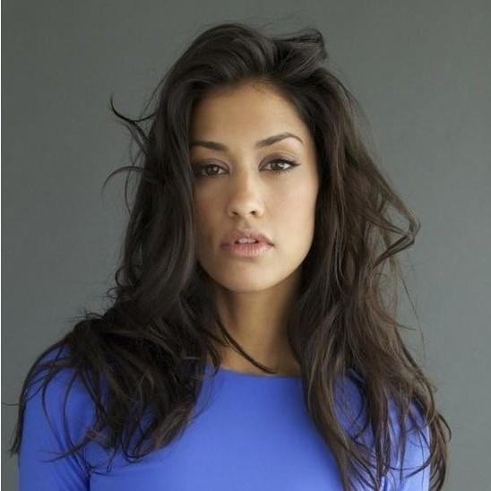 avatar for Janina Gavankar