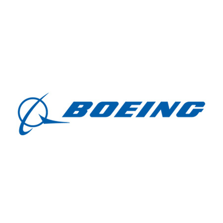 avatar for Boeing