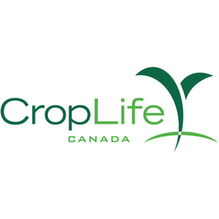 avatar for CropLife