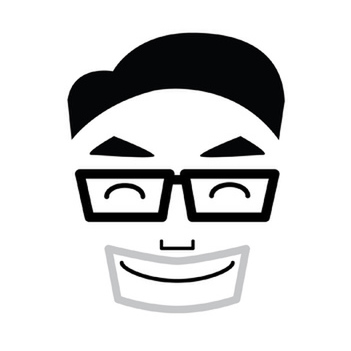 avatar for Anthony Vu