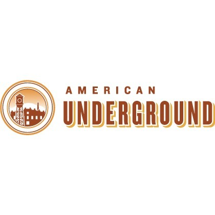 avatar for American Underground