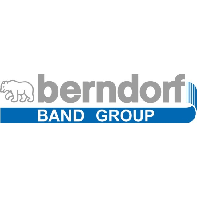 avatar for Berndorf Belt Technology/SBS Steel Belts Systems USA