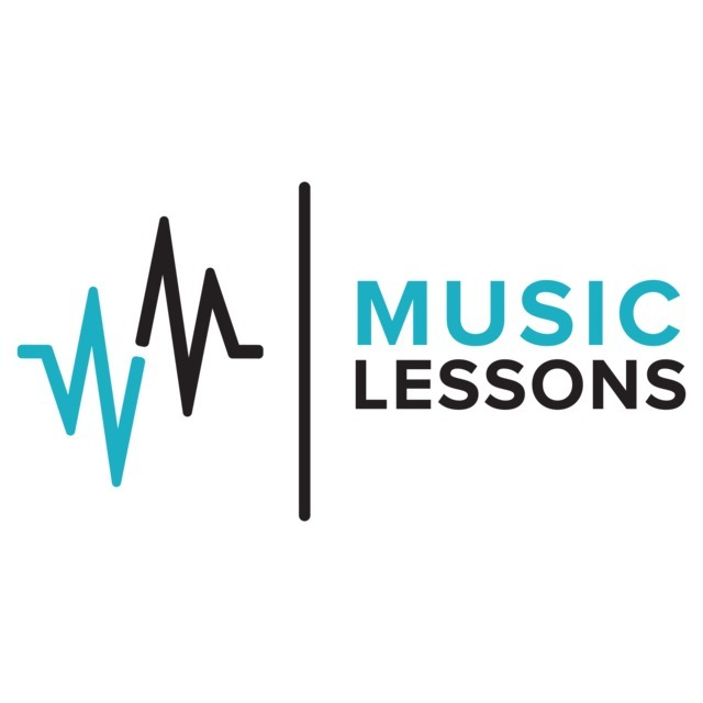 avatar for WM Music Lessons
