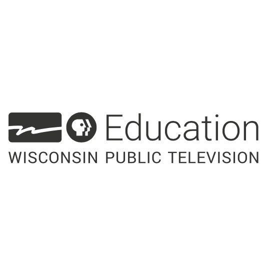 avatar for Wisconsin Public Television Education